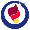 Ace Waste Pty Ltd logo
