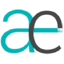 ACE Web Consulting logo
