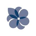 ACFA provinciale Alberta logo
