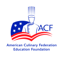 American Culinary Federation -- Official LinkedIn Page logo