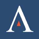 ACF Consultants Ltd logo