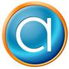 ACF Consulting, Inc. logo