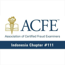 ACFE Indonesia Chapter logo