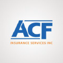 ACF Insurance Services, Inc.