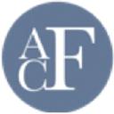 A.C. Fitzgerald & Associates logo