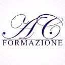 AC Formazione S.r.l. logo