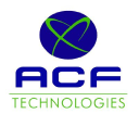 ACF Technologies USA logo