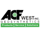 ACF West, Inc logo