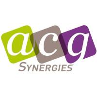 emploi-acg-synergies