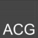 ACG Ltd logo