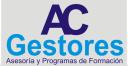 AC GESTORES SL logo