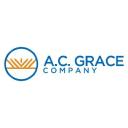 A.C. Grace Company logo