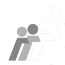 Adams Consulting Group logo icon