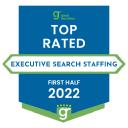 acgresources.com logo icon