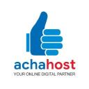 achahost.com logo