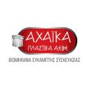 Achaika Plastics SA logo