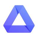 Achain (ACT) Reviews