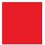 AcheiUSA Newspaper logo