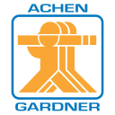 Achen-Gardner Construction, LLC logo