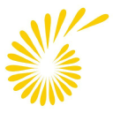 Achen Henderson Chartered Accountants logo