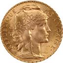 acheter-or-argent.fr logo