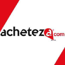Acheteza