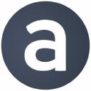 Achica logo icon