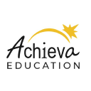 Achieva Educational Services logo