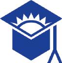Achieve, Inc. logo