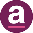 Achieve Australia - Send cold emails to Achieve Australia