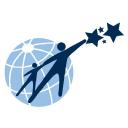 Achieve Beyond logo