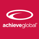 AchieveGlobal Canada logo