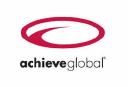 AchieveGlobal Hungary logo