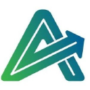 Achieve Health & Wellness, LLC logo