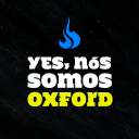 Achieve Languages by Oxford logo