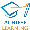 Achieve Learning and Resource Center logo