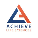 AchieveLifeSciences