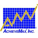 AchieveMax, Inc. logo