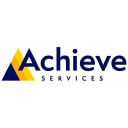 Achieve Services, Inc. logo