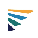 Achieving the Dream, Inc. logo