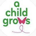 A Child Grows In Brooklyn logo icon