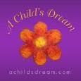 A Child's Dream Logo