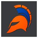 Achilles Motorsports, Inc logo