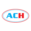 ACH Mechanical Contractors, Inc. logo