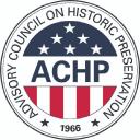 Achp logo icon