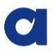 ACHPER National logo