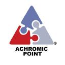 Achromic Point Consulting Pvt Ltd logo