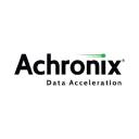 Achronix Semiconductor Corporation logo