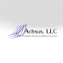 Achsus, LLC logo