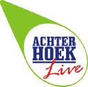 AchterhoekLive.nl logo
